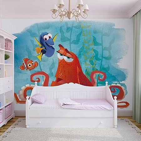 Disney Finding Nemo Dory