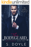 The Bodyguard: King Family, Book Two