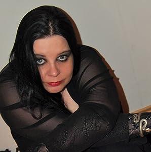 Nathalie C. Kutscher
