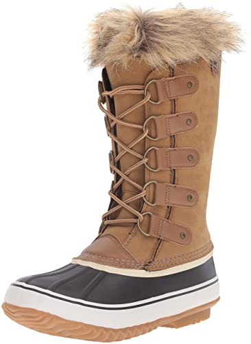 2fc95046b79d JBU by Jambu Women s Edith Weather Ready Snow Boot