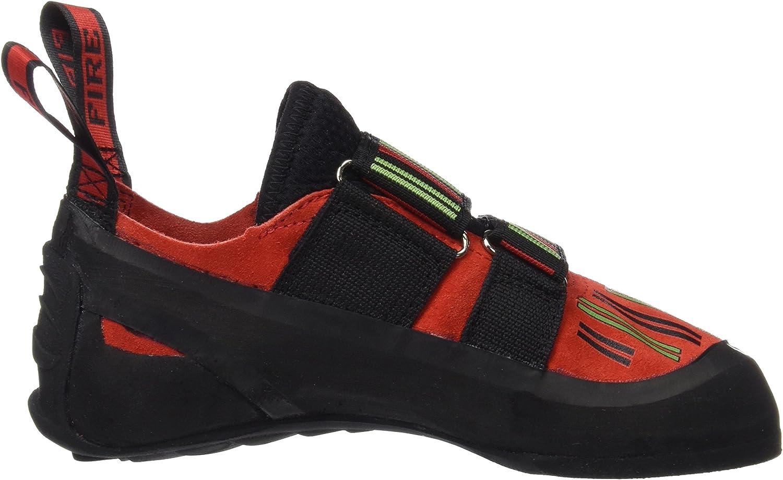Boreal Fire Dragon/Chaussures de randonn/ée Unisexe Adulte