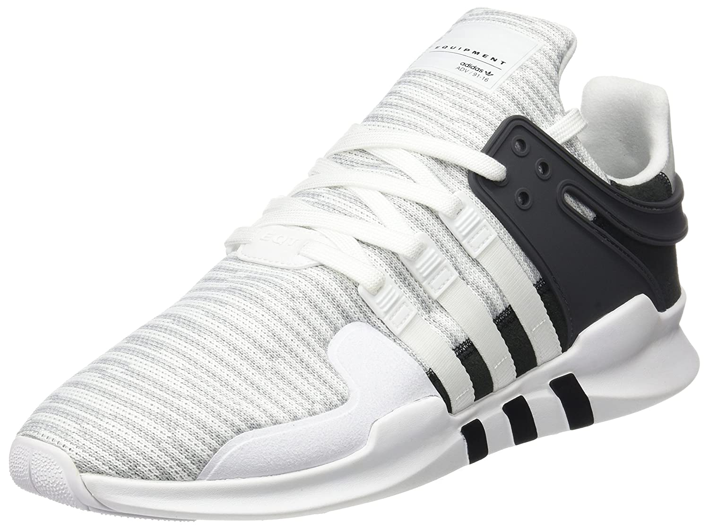 Adidas EQT Bask ADV ab 64,70 € (September 2019 Preise