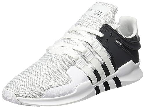 adidas Herren EQT Support ADV Sneakers
