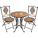 multistore 2002 weihnachtliche wanddekoration. Black Bedroom Furniture Sets. Home Design Ideas
