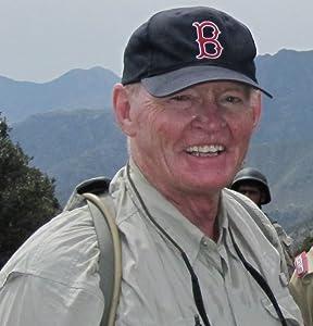 Francis J. West