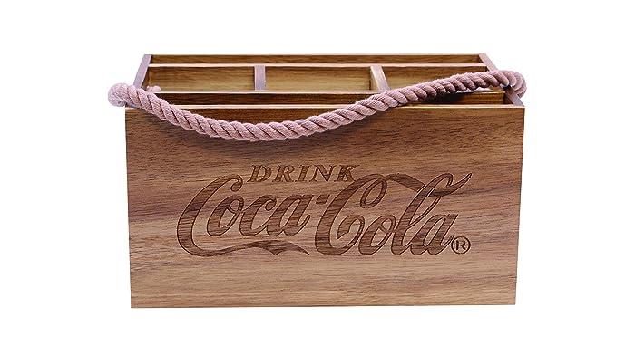 Top 9 Coca Cola Beverage Caddy