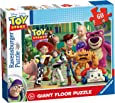 Ravensburger Disney Toy Story, 60pc Giant Floor Jigsaw Puzzle