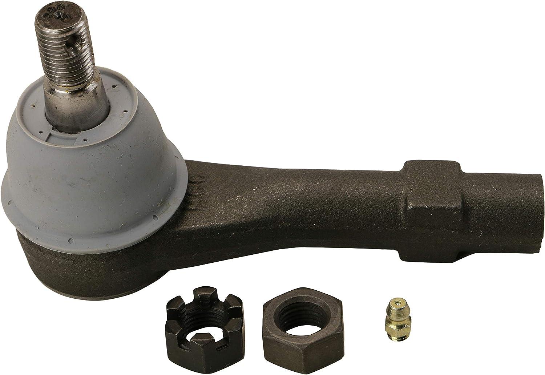 Fits Fiat Strada MK1 65 1.3 Genuine Delphi Tie Track Rod End