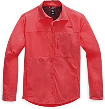The North Face Women's Outdoor Trail L/S Shirt