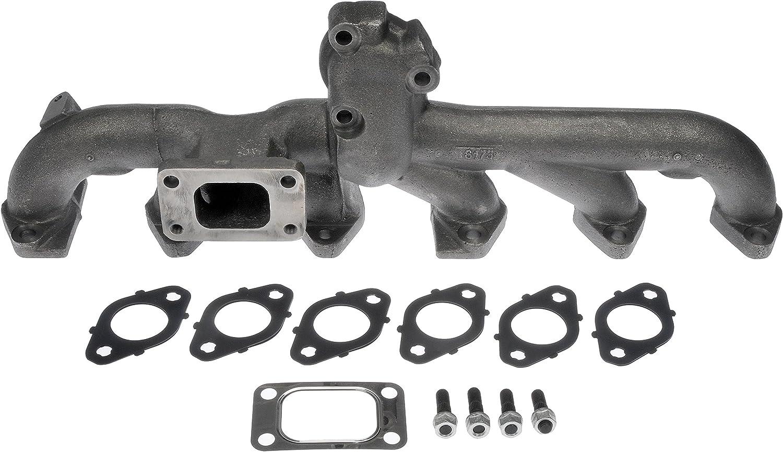 Dorman 674-5007 Exhaust Manifold Kit For Select Models