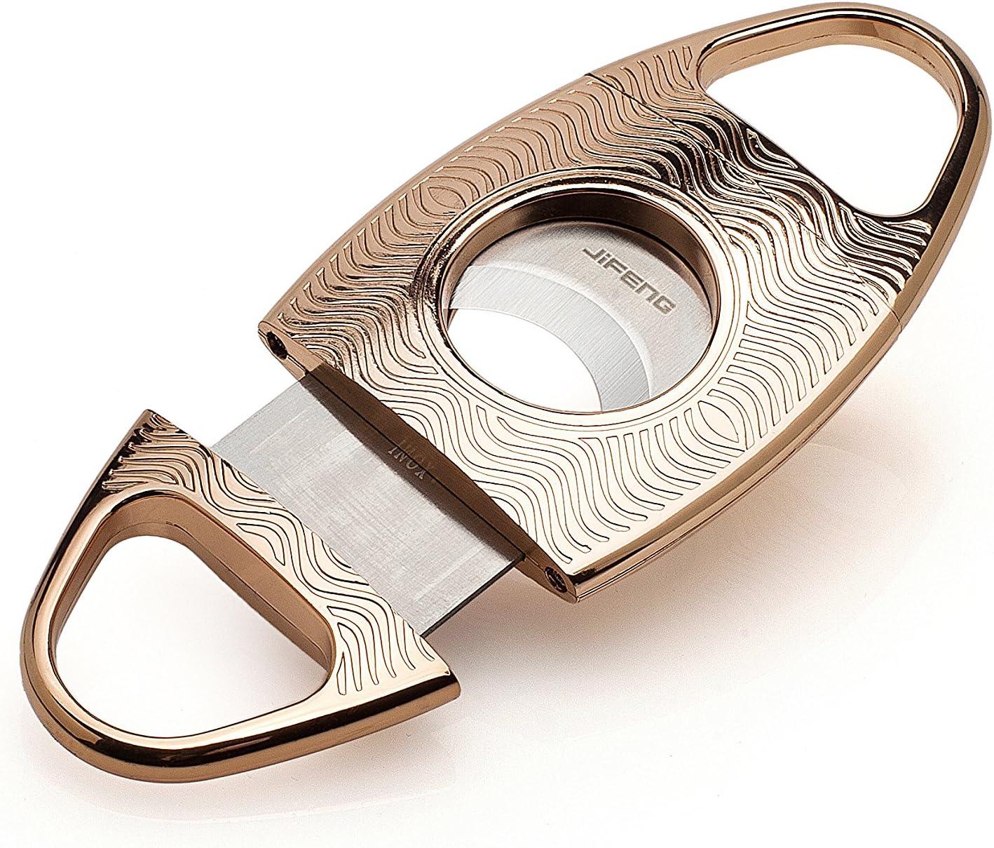 JIFENG Cigar Cutter