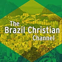 The Brazil Christian Channel