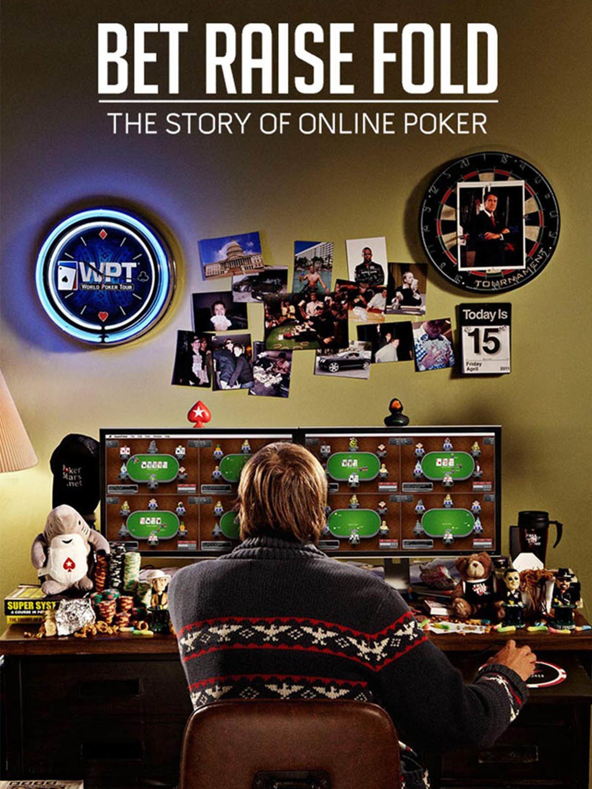 Life on the line sports betting documentary about scientology hp johnson betting system
