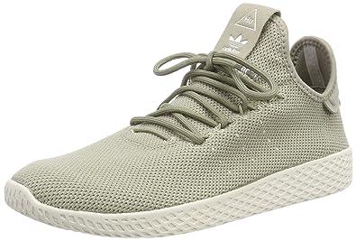 Sacs Pw Chaussures Hu Tennis Homme Adidas Baskets Et 8w40qq