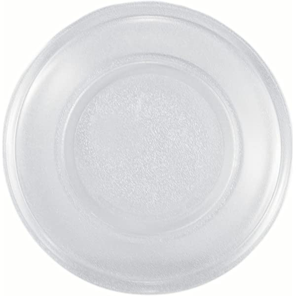 Amazon.com: Dacor Microondas Plato Giratorio/Tray 16 inches ...