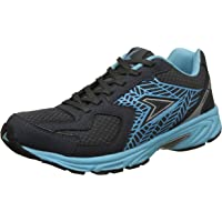 Power Women's Burton L Running Shoes
