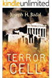 Terror Cell (Danforth Saga Book 2)