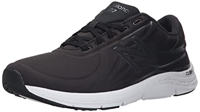 75b5468edb New Balance Women's WF707V1 Fitness Training Shoe
