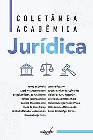 Coletânea acadêmica jurídica