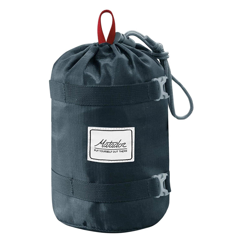 f0b70f73c1 28 Beast Packable Backpack.  Amazon.co.uk  Luggage