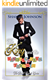 The King and the Kindergarten Teacher: a Sweet Royal Romance (The Rebel Royals Series Book 1)