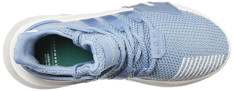 info for f86c4 9ec28 Adidas ORIGINALS Mens Womens EQT Basketball ADV Shoes Sneakers Amazon.ca  Shoes  Handbags