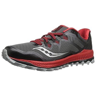 Saucony Men's Peregrine 8 Running Shoe | Shoes