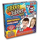 jeux PMS Jibber Jabber Party Game
