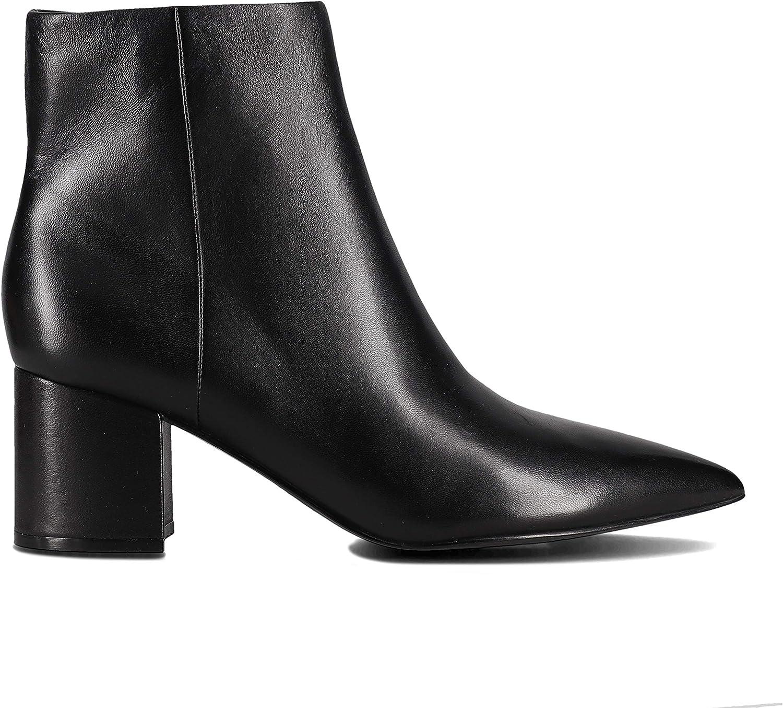 Marc Fisher LTD Women's Jarli | Boots