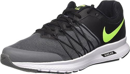 Nike Air Relentless 5, Men's Training