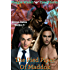 The Pied Piper Of Maddox (Eternal Flames Maddox Book 9)