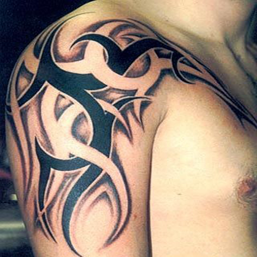 Amazon.com: Tribal Tattoos Designs Ideas: Appstore for Android