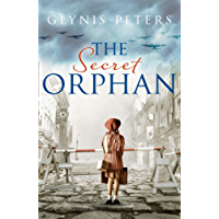 The Secret Orphan: A gripping historical romance full of secrets
