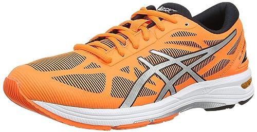 c92a28ad7 ASICS Gel-DS Trainer 20 - Zapatillas de Deporte para Hombre  Amazon.es   Zapatos y complementos