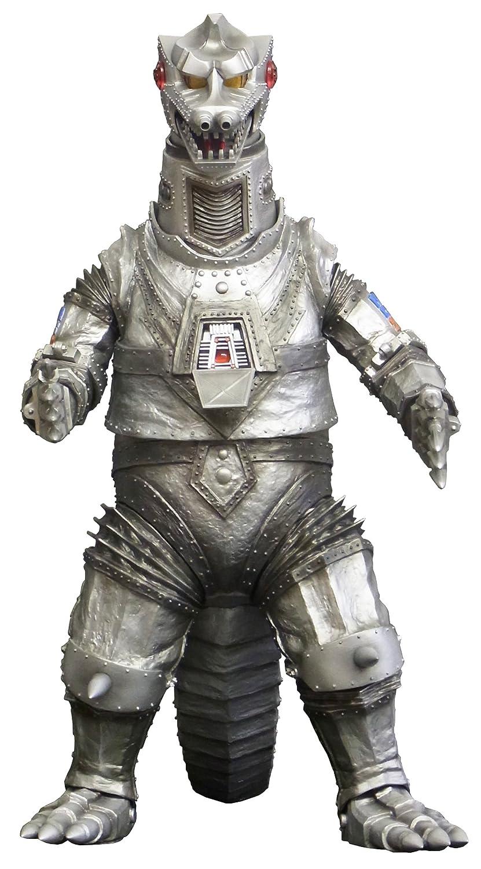 apresurado a ver Toho 30 cm cm cm series Godzilla (1975) height approx 270 mm-PVC pre-painted completed figure part assembled  orden ahora con gran descuento y entrega gratuita