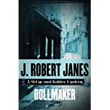 Dollmaker (The St-Cyr and Kohler Mysteries Book 6)