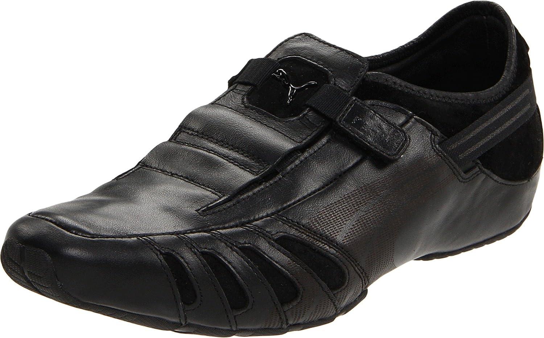 PUMA Men's Vedano Sneaker Shoes