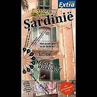 Sardinië (ANWB Extra)