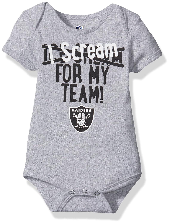 注目ブランド NFL男の子新生児
