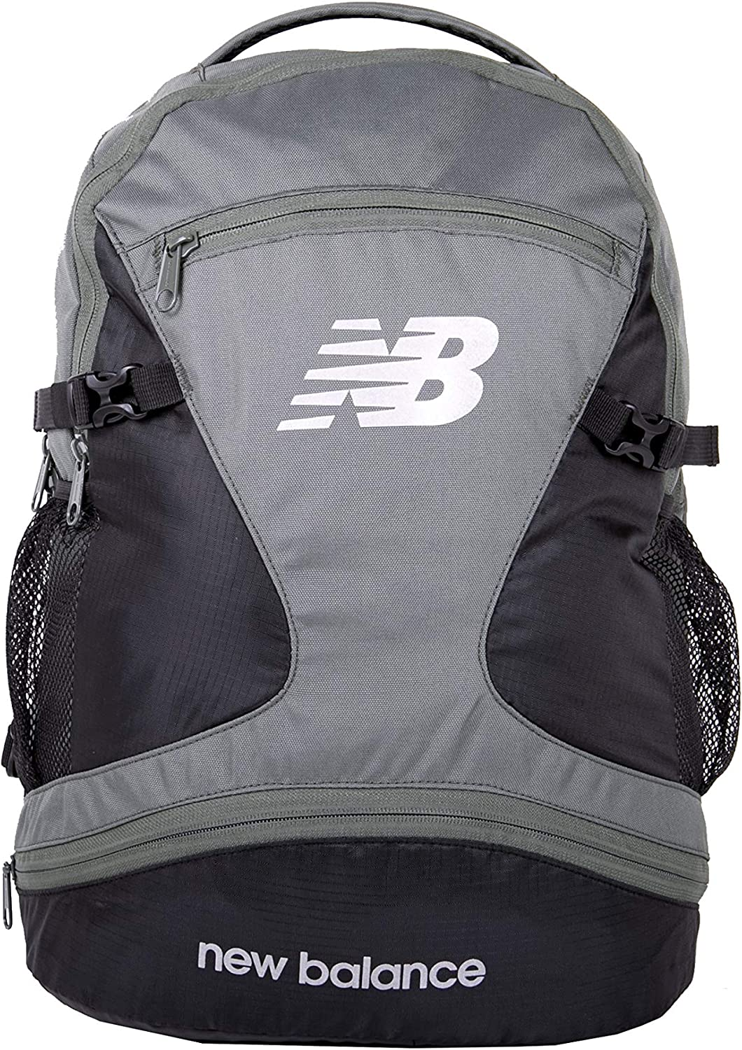 New Balance 28 Liter All-Purpose Champ Backpack