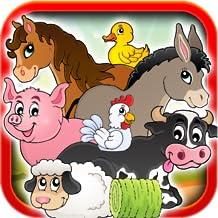 Breeding Gleeful Livestock