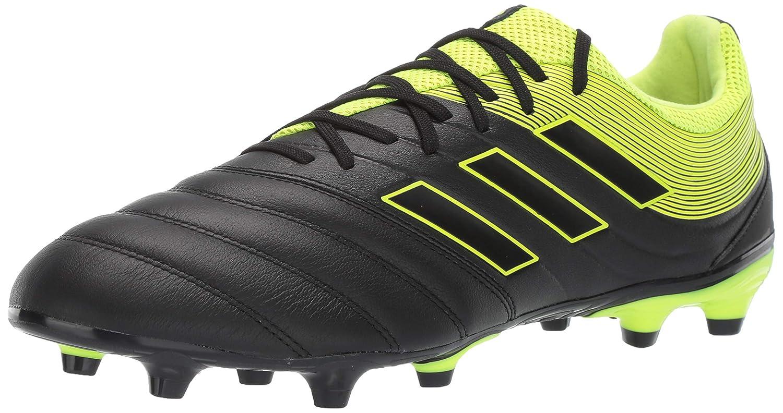 size 40 54b42 65601 Amazon.com   adidas Men s Copa 19.3 Firm Ground Soccer Shoe   Soccer