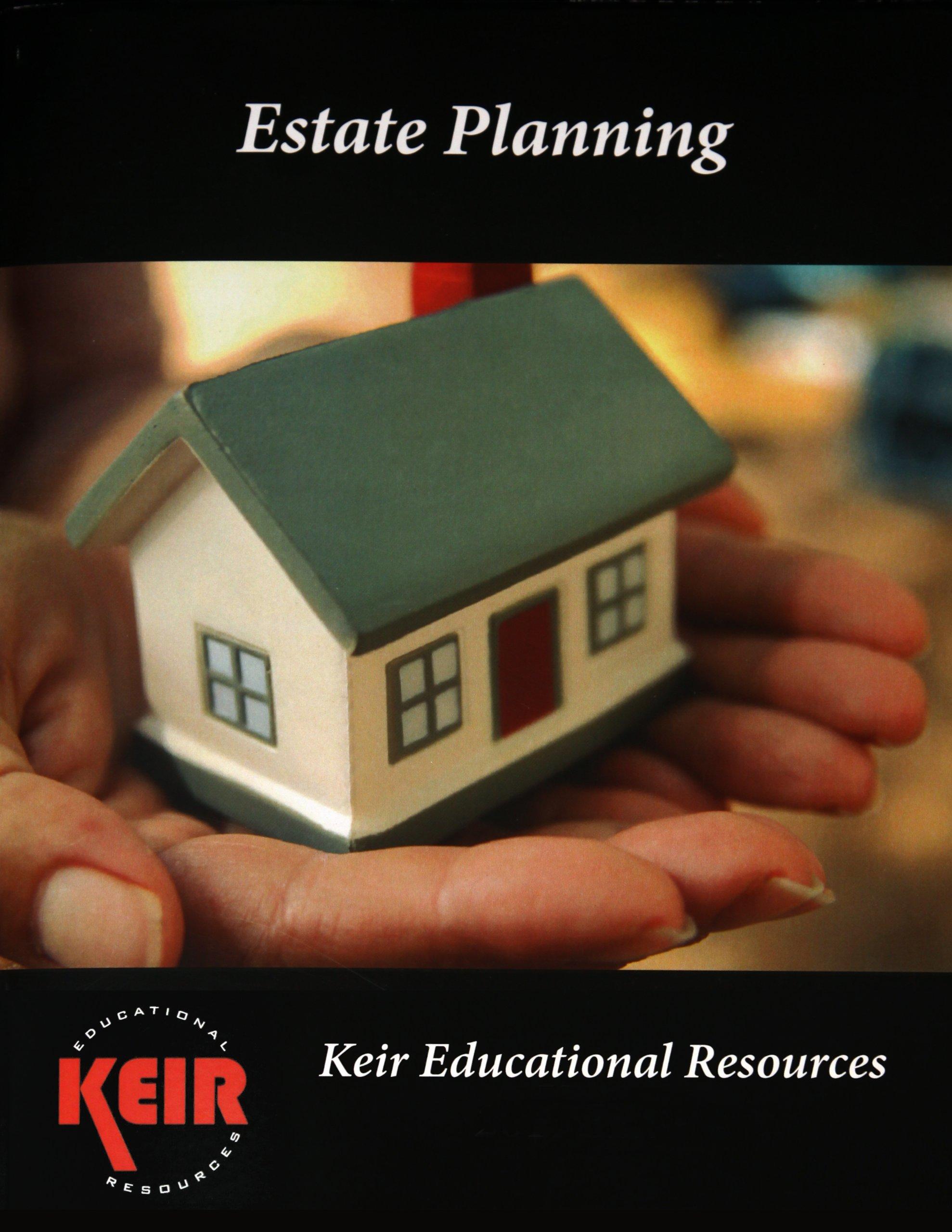 Download Estate Planning Textbook 2013 PDF