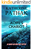 Aoife's Chariot: Mirrored Murder (The Imogen and Hugh Croft Mysteries Book 1)