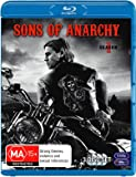 SONS OF ANARCHY: SEAS 1 (3 DISC)