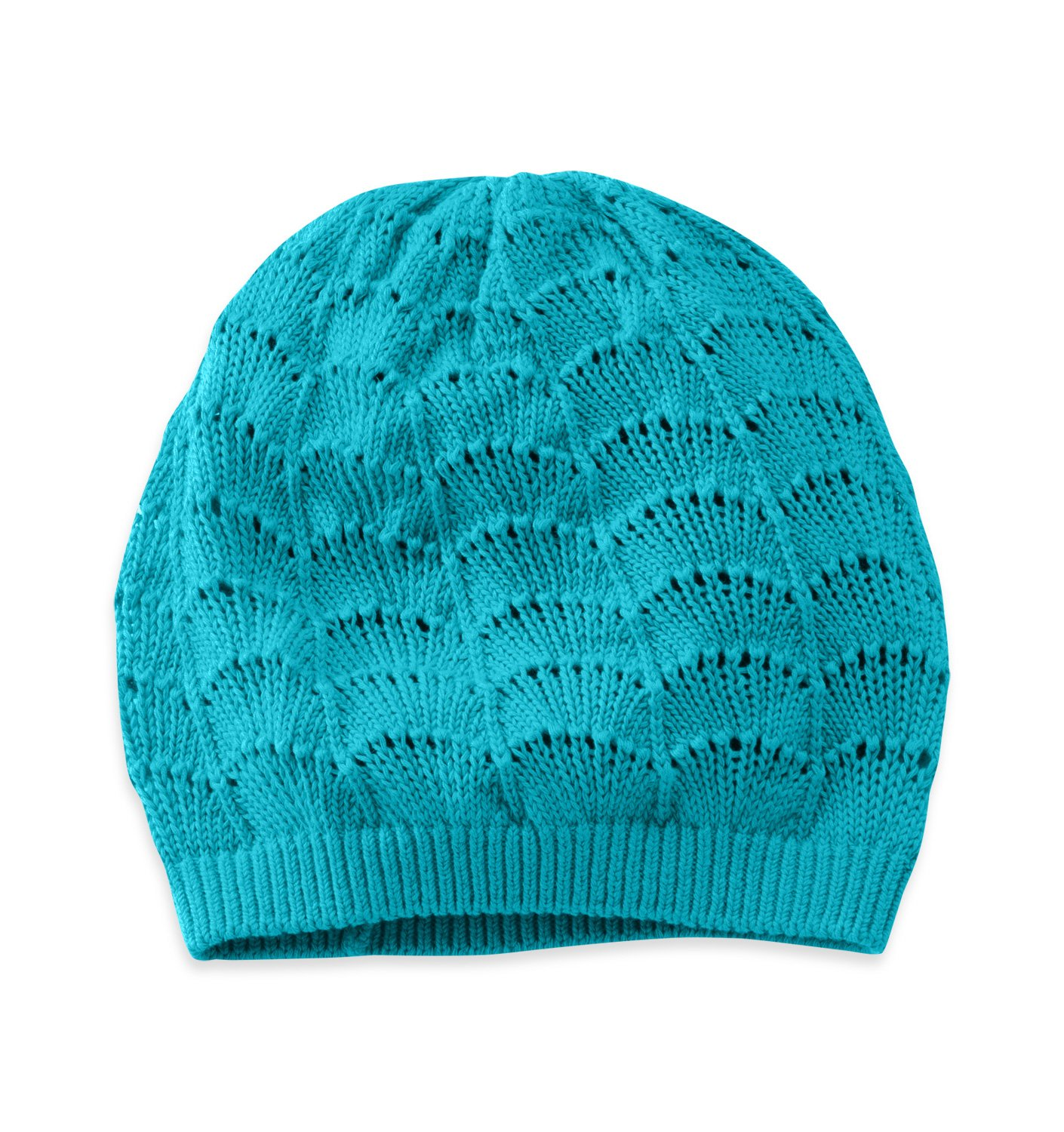 Outdoor Research Women's Chance Beanie, Typhoon, 1size