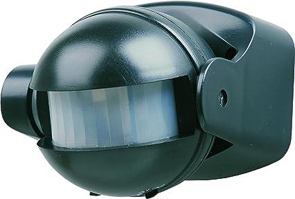 Elro ES34Z - Interruptor detector de movimiento automatico