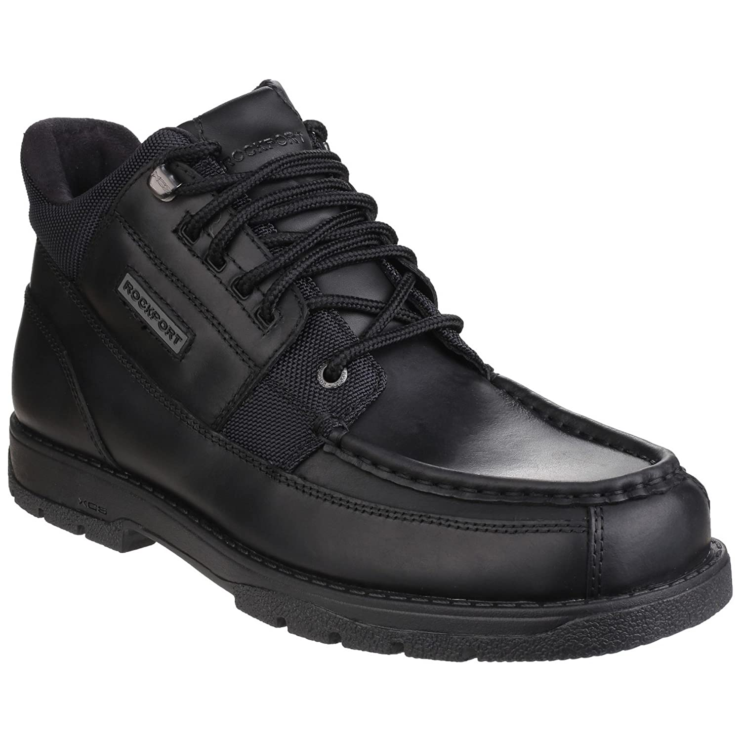 gassws3m047.ga: boots men. Whether you're looking for mens boots, womens boots, or kids boots BRUNO MARC NEW YORK Men's Military Motorcycle Combat Boots. by BRUNO MARC NEW YORK. $ - $ $ 33 $ 39 99 Prime. FREE Shipping on .