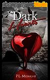 Dark Hearts (English Edition)