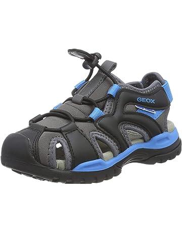 : Sport & Outdoorsandalen: Schuhe & Handtaschen